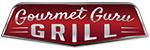 Grills Outdoor Furniture North Little Rock Metro