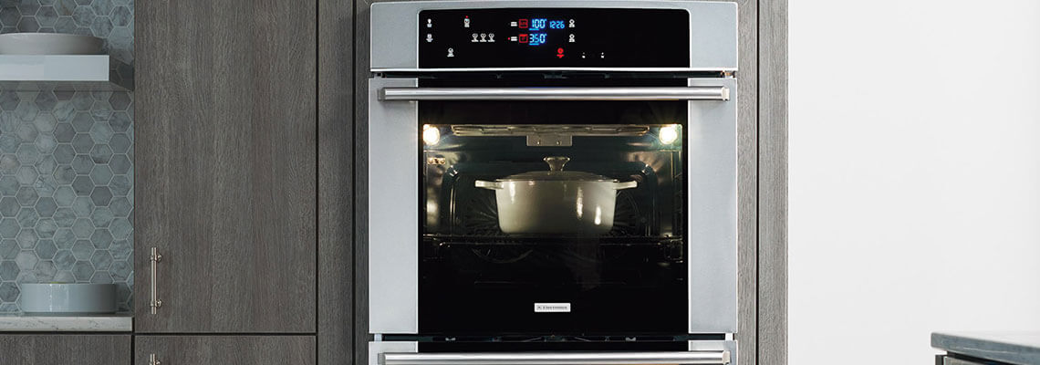 Do you need a double oven - Metro Appliances & More ...