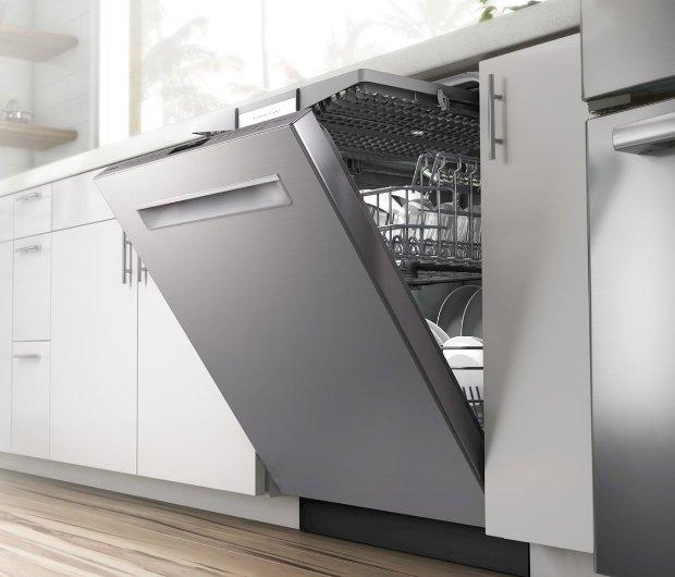 Metro Appliances & More | Kitchen & Home Appliance Stores