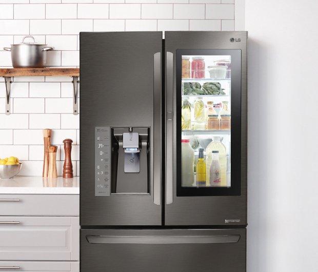 Metro Appliances & More | Kitchen & Home Appliance Stores ...